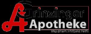 Grinzinger Apotheke Logo